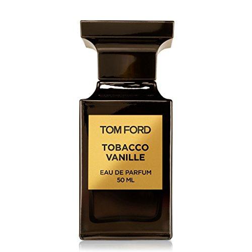 Tom Ford Tom Ford Tobacco Vanille Edp 50 Ml Vapo - 50 ml