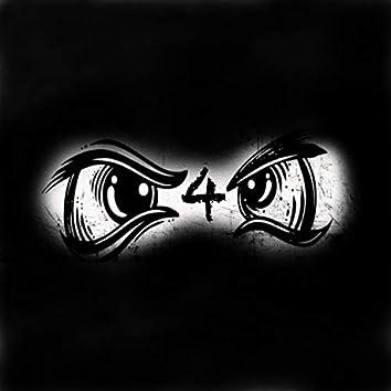 eye 4 eye