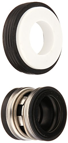 Hayward SPX3200SA Shaft Seal Assembly Replacement for Select Hayward Pump