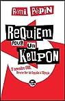 Requiem pour un keupon par Pépin