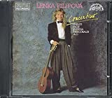 Concertino-Guitar Recital - Filipova