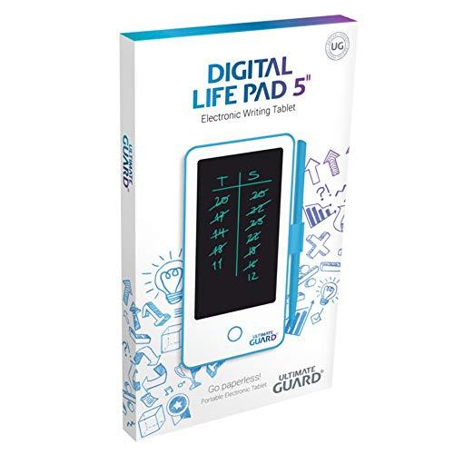 Ultimate Guard ugdp0078Digital Life Pad 5