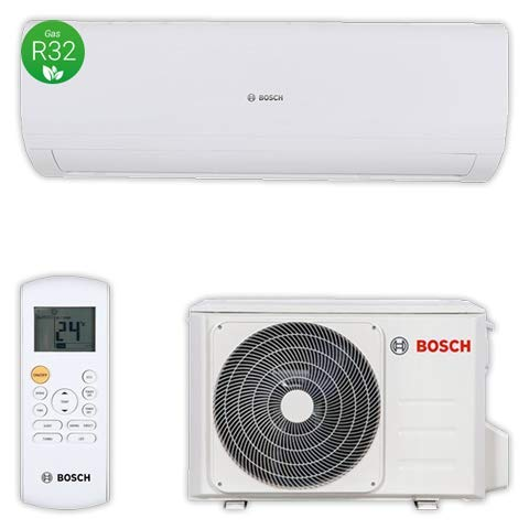 Bosch-Aire Split Kit-RAC 5000 2,6-2