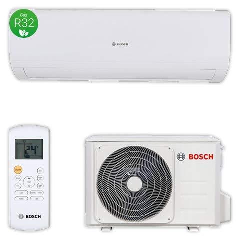 Bosch-Aire Split Kit-RAC 5000 3,5-2