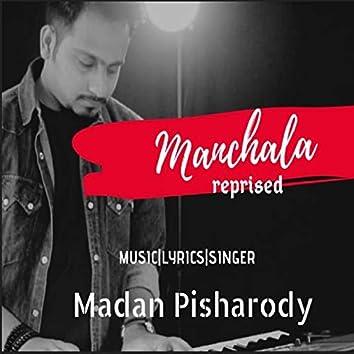 Manchala (Reprised Version)