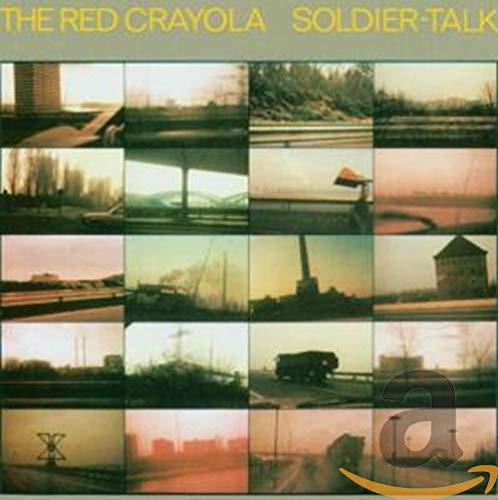 Soldier-Talk