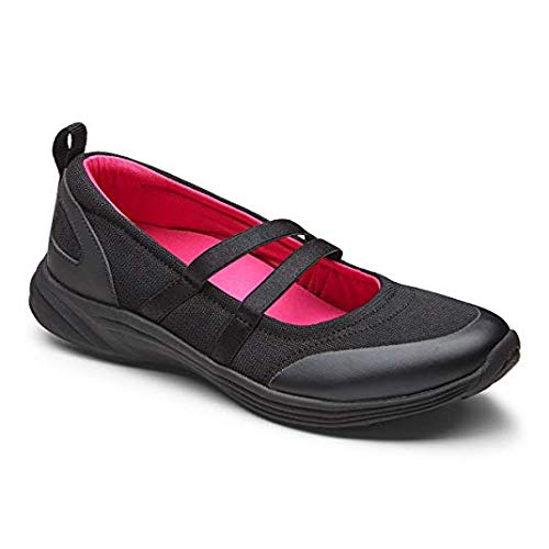 10 Best Maternity Shoes (2020 Reviews) Mom Loves Best