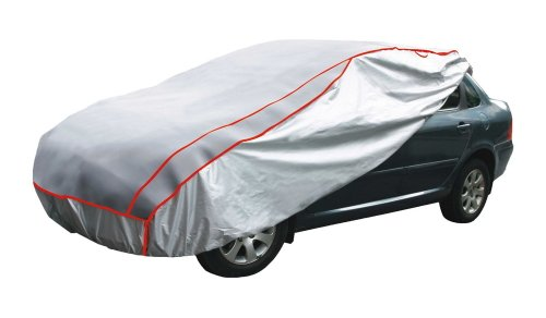 Preisvergleich Produktbild Hagelschutz-Garage m
