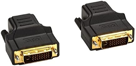 Black Box DVI-D Digital Video Extender Kit [並行輸入品]