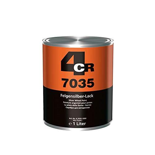 Cromo Nobili Rubinetterie NU12513//4CR Miscelatore Lavello Sottofininestra Finitura