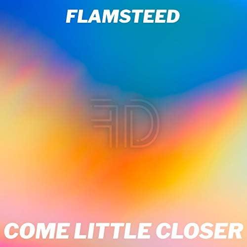 Flamsteed