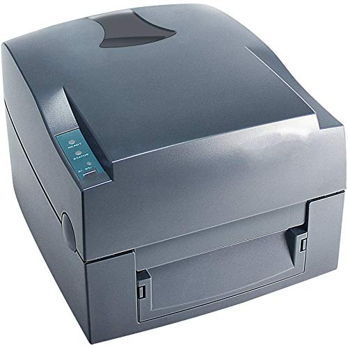 kleding sticker printer label printer