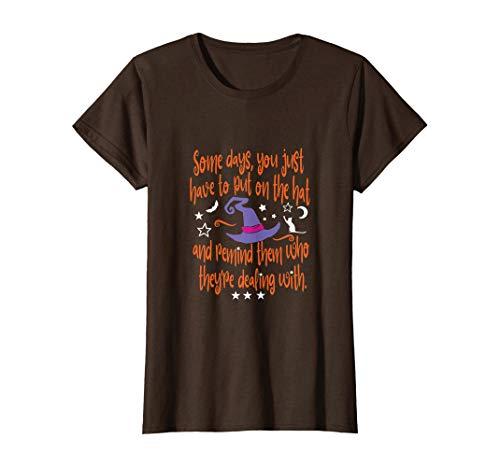 Camiseta Gift Funny MTB BMX Quote Crash, Hombre, color multicolor, tamaño S