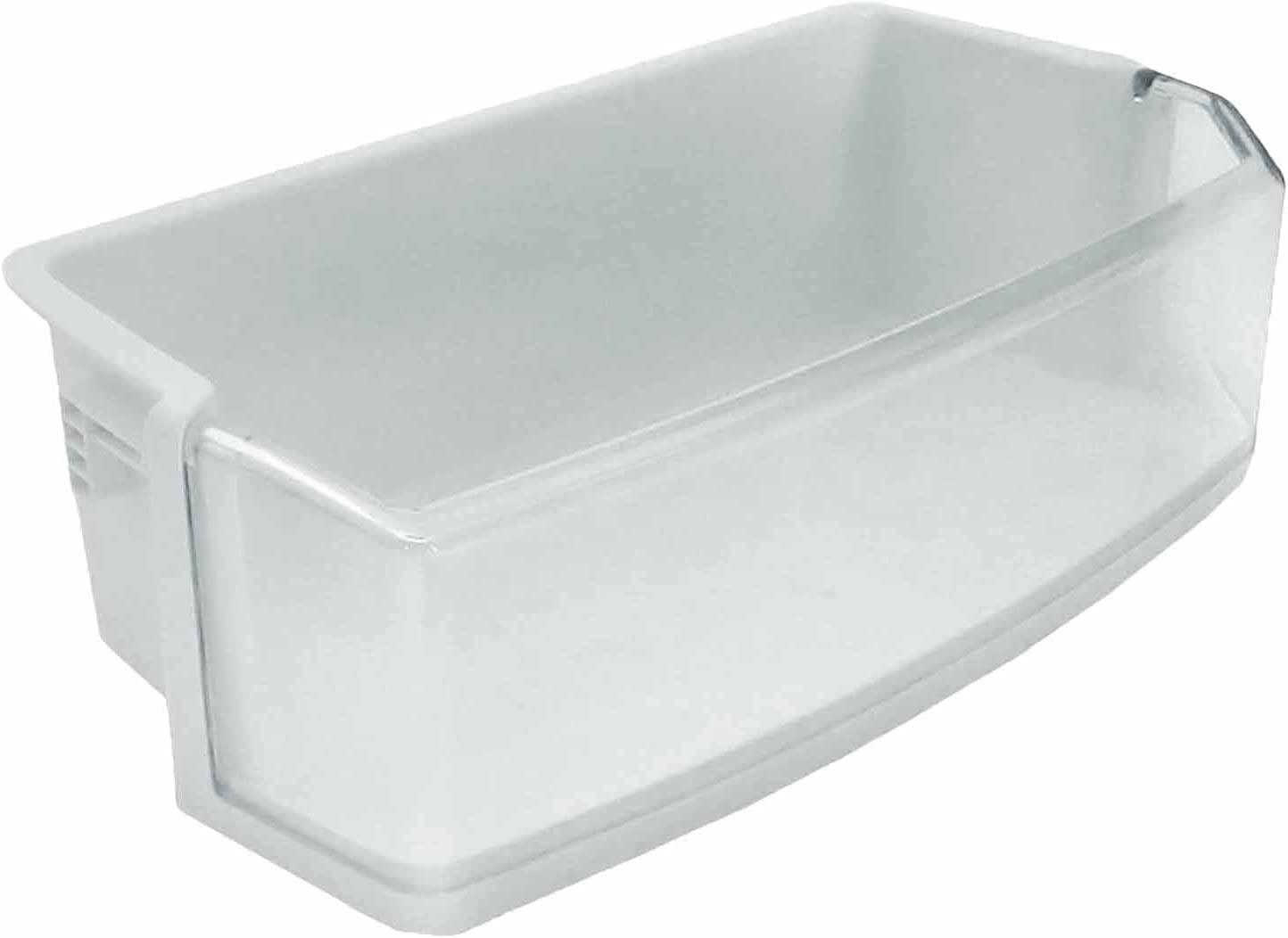 AAP73631602 Door Shelf by PartsBroz with Refrige - Gifts quality assurance Compatible LG