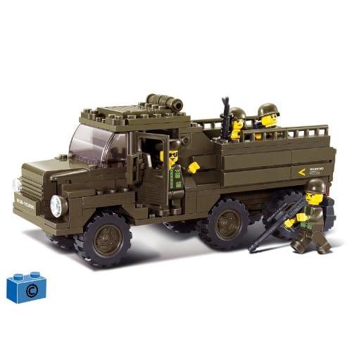 LEGO Army Sets: Amazon co uk
