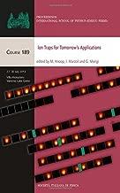 أيون مهذبة لهاتف Tomorrow من التطبيقات (proceedings of the International مدرسية من الفيزياء)