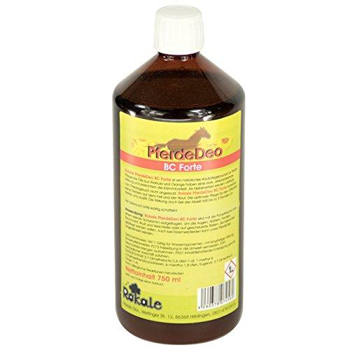 Rokale BremsenClean BC Forte 0,75 Liter