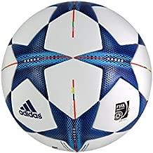 Amazon.es: balon champions 2016