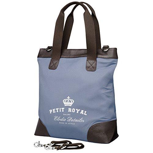 Elodie Details luiertas (Petit Royal Blue)