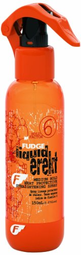 Fudge Spray capillaire Erekt 150 ml