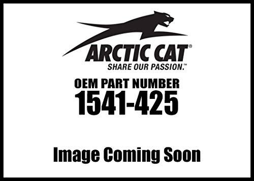 Arctic Cat 1541-425 Set, Pflugschuh (2436-293)
