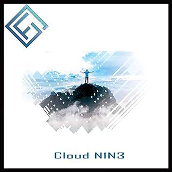 Cloud N1N3