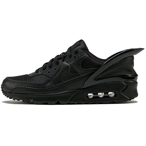 Sneaker Nike Nike Air MAX 90 FLYEASE