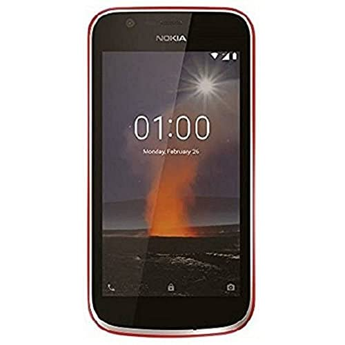 Mobile 4G Under 6000: Buy Mobile 4G Under 6000 Online at Best Prices