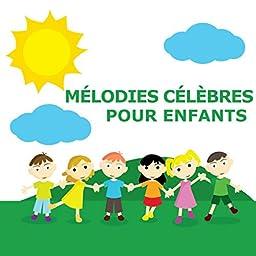 Amazon Music Unlimited Orchestre De Chants D Enfants Chansons Instrumentales Pour Enfants Chansons Et Comptines Melodies Celebres Pour Enfants