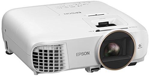 EH-TW5650のサムネイル画像