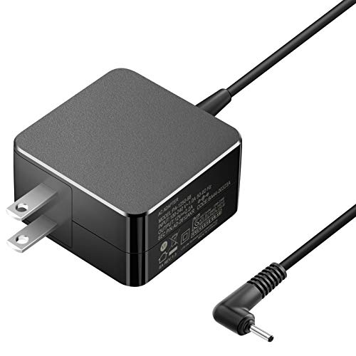 Ostrich for Samsung Chromebook Laptop Charger, 26W 12V 2.2A Compatible 11.6' Chromebook 3 2; 303c 500c 503c Xe500c13 Xe500c12 Xe303c12 Xe503c12 Xe503c32 PA-1250-98 AD-2612AUS AC Adapter Power Supply