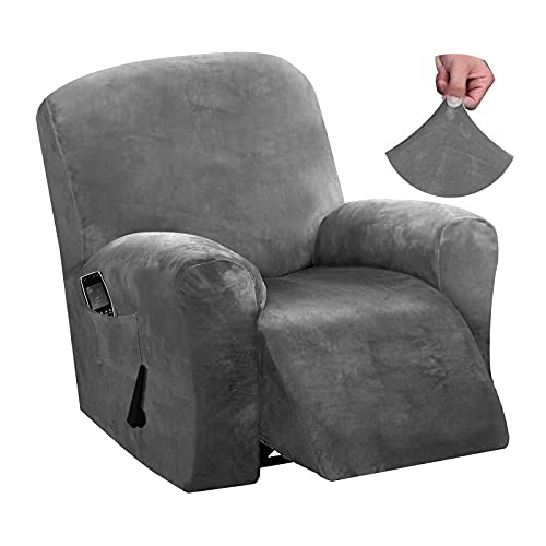 Best large recliner chair covers