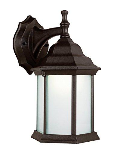 See the TOP 10 Best<br>Bel Air Lighting Outdoor Lamp Post