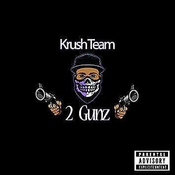 2 Gunz