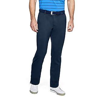 Under Armour Men's Showdown Golf Pants , Academy Blue (408)/Academy Blue , 32W x 34L (B071HWXWS5) | Amazon price tracker / tracking, Amazon price history charts, Amazon price watches, Amazon price drop alerts