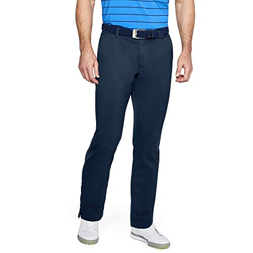 Under Armour Men's Showdown Golf Pants, Academy, 30/30