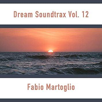 Dream Soundtrax Vol. 12