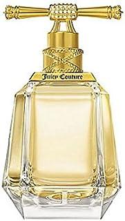 Juicy Couture I Am Juicy Couture Eau De Perfume Spray 100ml
