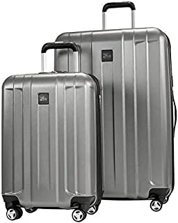 Best skyway whittier luggage Reviews