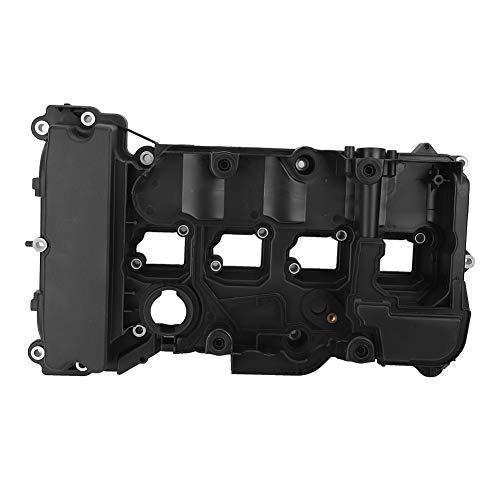 EBTOOLS Coperchio valvola motore auto per Coupé 1.8 LITRO Qtà necessario Veicolo1 Valvola motore 2015 per C250 Coupé base 2 porte 1,8 L 1796CC l4 GAS DOHC turbocompresso A2710101730