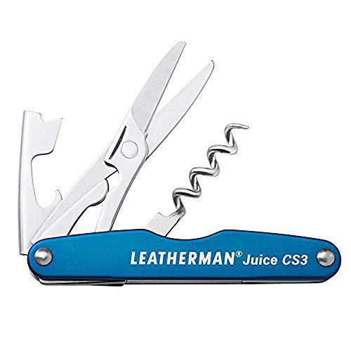 LEATHERMAN LT832370 HERRAMIENTAS COMPACTAS