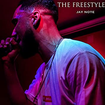 THE Freestyle
