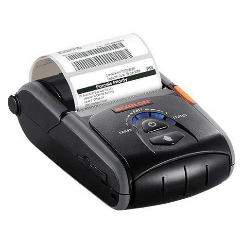 SPP-R200III Bondrucker Minibild