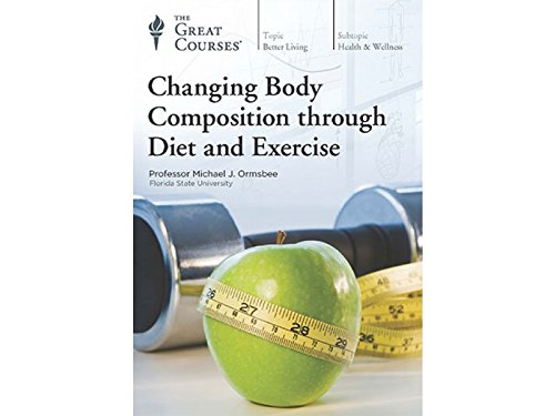 Changing Body Composition through Exercise Diet and All stores are Minneapolis Mall sold