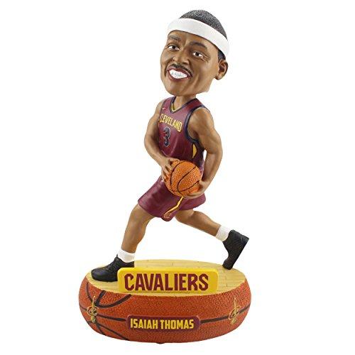Isaiah Thomas Boston Celtics Baller Special Edition Bobblehead