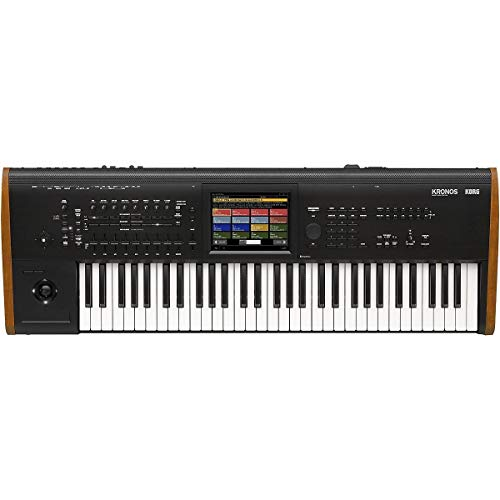 Buy Korg KRONOS2 88 key (Japan import) (88 key)