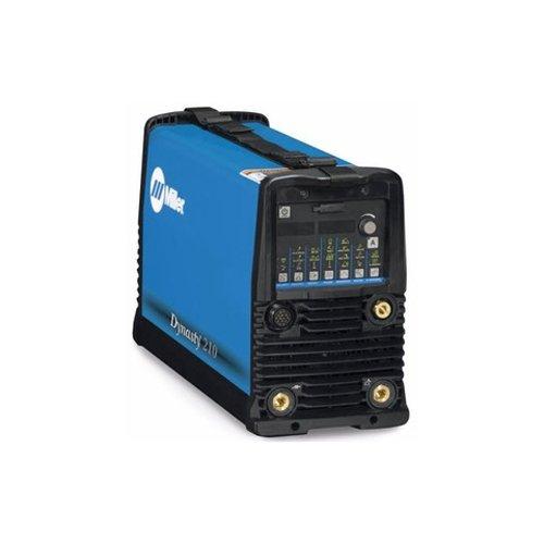 AES WM.2524 Cool Mate 3 Wasserkühler-Schweißgerät, 337 mm x 311 mm x 584 mm