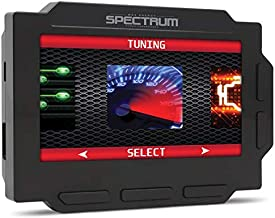 Hypertech 3000 Max Energy Spectrum Power Programmer with Color Screen