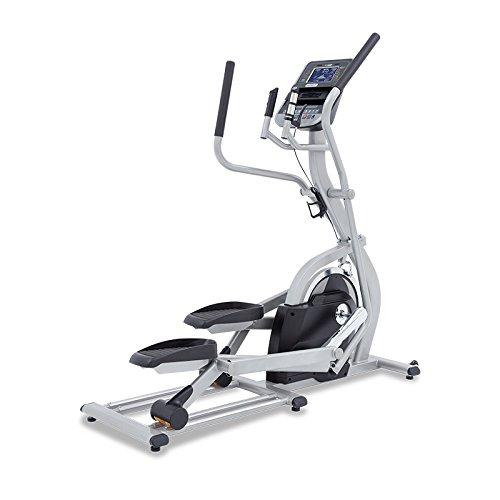 Great Price! Spirit Fitness XG400 E-Glide