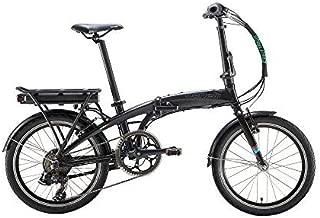 n2 bikes